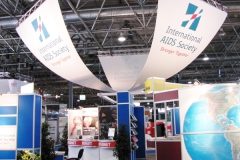 Custom-Stands-AIDS-Exhibition-Stands-Events-South-Africa-2