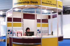 Custom-Stands-AIDS-Exhibition-Stands-Events-South-Africa