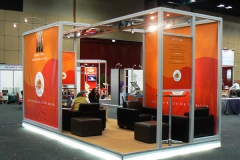 Custom-Stands-Akani-Exhibition-Stands-Events-South-Africa