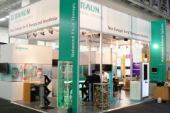 Custom-Stands-B-Braun-Exhibition-Stands-Events-South-Africa