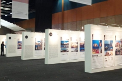 Custom-Stands-Chinese-Architecture-Exhibition-Stands-Events-South-Africa