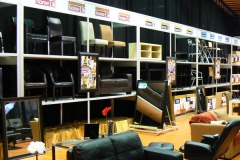 Custom-Stands-Classic-Home-Exhibition-Stands-Events-South-Africa