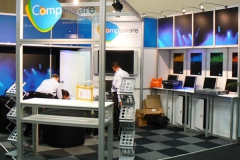 Custom-Stands-Compuware-Exhibition-Stands-Events-South-Africa