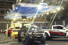 Custom-Stands-County-Ford-Exhibition-Stands-Events-South-Africa