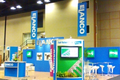 Custom-Stands-Elanco-Exhibition-Stands-Events-South-Africa