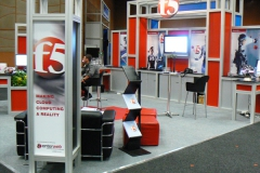 Custom-Stands-F5-Exhibition-Stands-Events-South-Africa