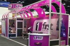 Custom-Stands-First-Car-Rental-Exhibition-Stands-Events-South-Africa