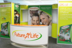 Custom-Stands-Future-Life-Exhibition-Stands-Events-South-Africa