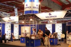 Custom-Stands-Goldpack-Exhibition-Stands-Events-South-Africa