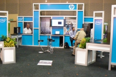 Custom-Stands-Hewlett-Packard-Exhibition-Stands-Events-South-Africa
