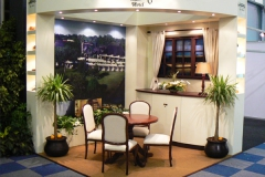 Custom-Stands-Ilala-Lodge-Exhibition-Stands-Events-South-Africa