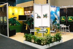 Custom-Stands-John-Deer-Exhibition-Stands-Events-South-Africa