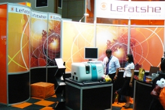 Custom-Stands-Lefatshe-Exhibition-Stands-Events-South-Africa