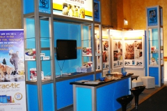 Custom-Stands-Molecular-Diagnostic-Services-Exhibition-Stands-Events-South-Africa