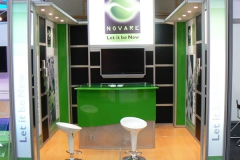 Custom-Stands-Novare-Exhibition-Stands-Events-South-Africa