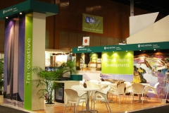 Custom-Stands-Old-Mutual-Exhibition-Stands-Events-South-Africa