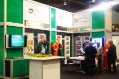 Custom-Stands-Public-Works-Exhibition-Stands-Events-South-Africa