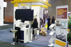 Custom-Stands-SAP-Exhibition-Stands-Events-South-Africa