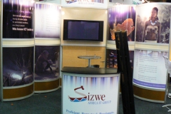 Custom-Stands-Sizwe-Exhibition-Stands-Events-South-Africa
