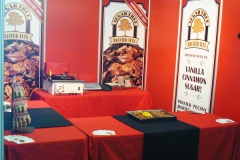 Custom-Stands-Sugar-Tree-Exhibition-Stands-Events-South-Africa