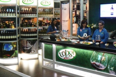 Custom-Stands-Tops-at-Spar-Exhibition-Stands-Events-South-Africa