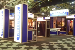 Custom-Stands-Trellidor-Exhibition-Stands-Events-South-Africa