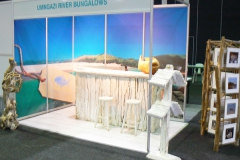 Custom-Stands-Umngazi-River-Bungalows-Exhibition-Stands-Events-South-Africa