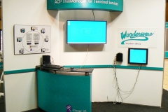 Custom-Stands-Wonderware-Exhibition-Stands-Events-South-Africa