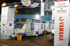 Custom-Stands-Yamaha-Exhibition-Stands-Events-South-Africa
