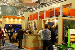Custom-Stands-Zambia-Exhibition-Stands-Events-South-Africa