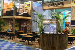 Custom-Stands-Zimbabwe-Exhibition-Stands-Events-South-Africa