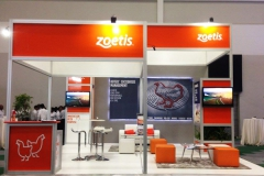 Custom-Stands-Zoetis-Exhibition-Stands-Events-South-Africa