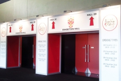 Exhibition-African-Urology-Exhibition-Stands-Events-South-Africa