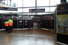 Exhibition-Boundless-Exhibition-Stands-Events-South-Africa