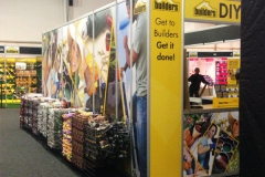 Exhibition-Builders-Exhibition-Stands-Events-South-Africa