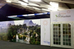 Exhibition-COP-17-Exhibition-Stands-Events-South-Africa