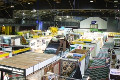 Exhibition-ECR-House-Garden-Exhibition-Stands-Events-South-Africa