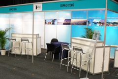 Exhibition-ISPAD-Exhibition-Stands-Events-South-Africa