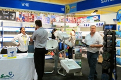 Exhibition-Mica-Exhibition-Stands-Events-South-Africa