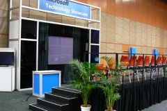 Exhibition-Microsoft-Exhibition-Stands-Events-South-Africa