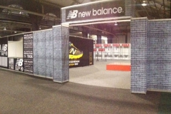 Exhibition-New-Balance-Exhibition-Stands-Events-South-Africa