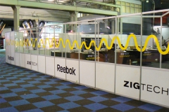 Exhibition-Reebok-Exhibition-Stands-Events-South-Africa