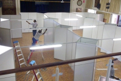 Exhibition-Science-Fare-Exhibition-Stands-Events-South-Africa