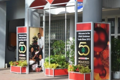 Exhibition-Spar-Trade-Show-Exhibition-Stands-Events-South-Africa-2