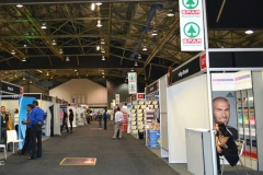 Exhibition-Spar-Trade-Show-Exhibition-Stands-Events-South-Africa-3