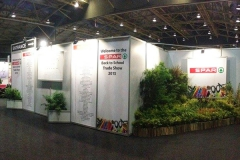 Exhibition-Spar-Trade-Show-Exhibition-Stands-Events-South-Africa-4