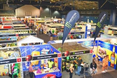 Exhibition-Spar-Trade-Show-Exhibition-Stands-Events-South-Africa