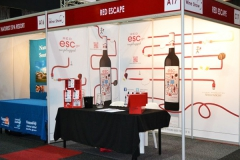 Exhibition-The-Wine-Show-Exhibition-Stands-Events-South-Africa