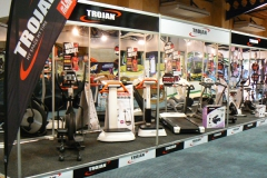 Exhibition-Trade-Show-Exhibition-Stands-Events-South-Africa-2