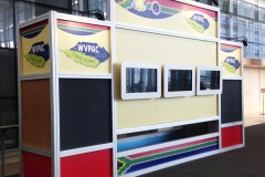 Exhibition-WVPAC-Exhibition-Stands-Events-South-Africa